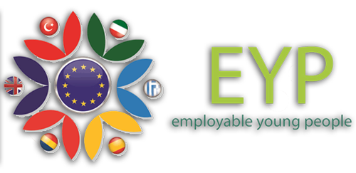 Employable Youth People Program